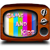 Game And Kids TV