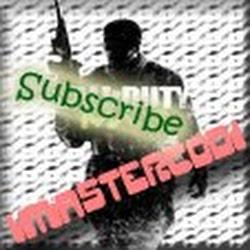 IMAsterCod1