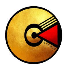 Chico-C HD