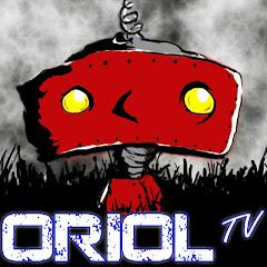"""MrOriolTv --〉 Nuevo canal """"OriolHD"""""""