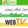 GroovMotion Tv