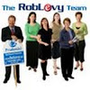 TheRobLevyTeam
