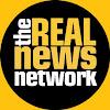 TheRealNews