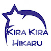 KiraKiraHikaruDance