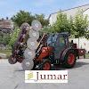 jumaragricola