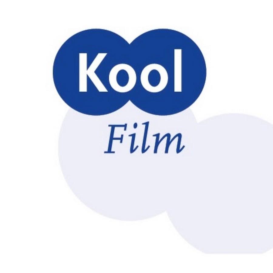 koolfilm