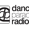 danceparadiseradio