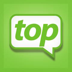 toptrendingtv profile picture
