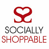 Socially Shoppable