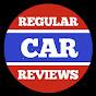 RegularCars