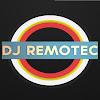 DJ Remotec