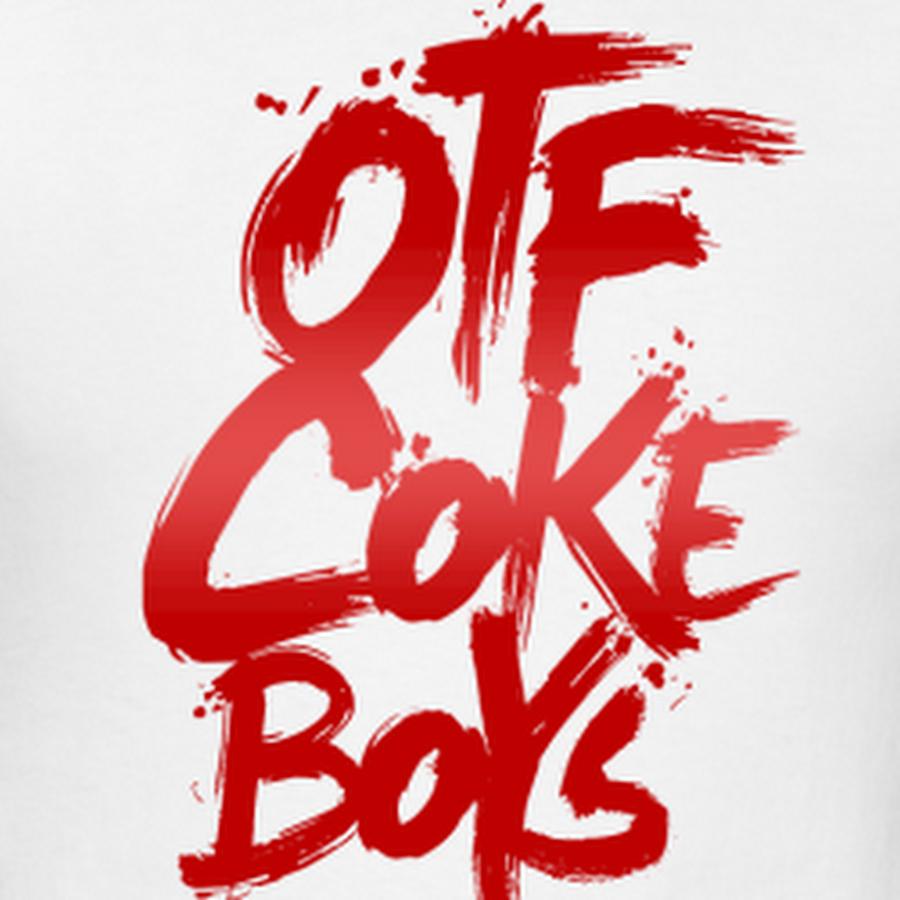 Otf Coke Boys oTF CokeBoys - YouTube