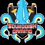 SquiiddishGaming