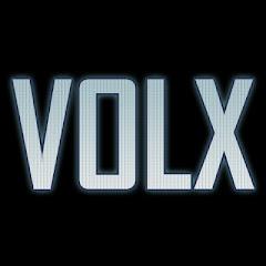 Volx_jp