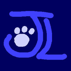 Walt Disney Pictures Logo Pixar Variant Doovi