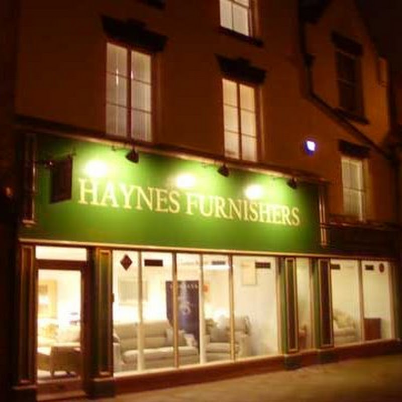 Haynes Furnishers