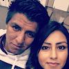 Bray Ramirez