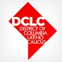 dclatinocaucus