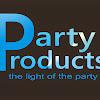 PartyProductsUSA PartyDotsUSAsales