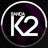 Banda K2