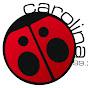 CanalCarolina