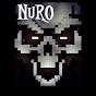 nuropsych1