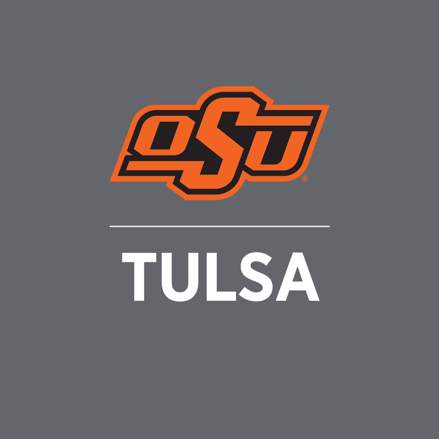 Oklahoma State Tulsa