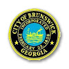 Brunswick City Commission Meetings