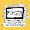 Professor Josh