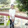 Shalini Minj