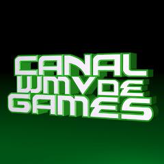CanalWMVdeGames
