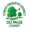 dupageforest