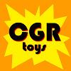 CGRtoys