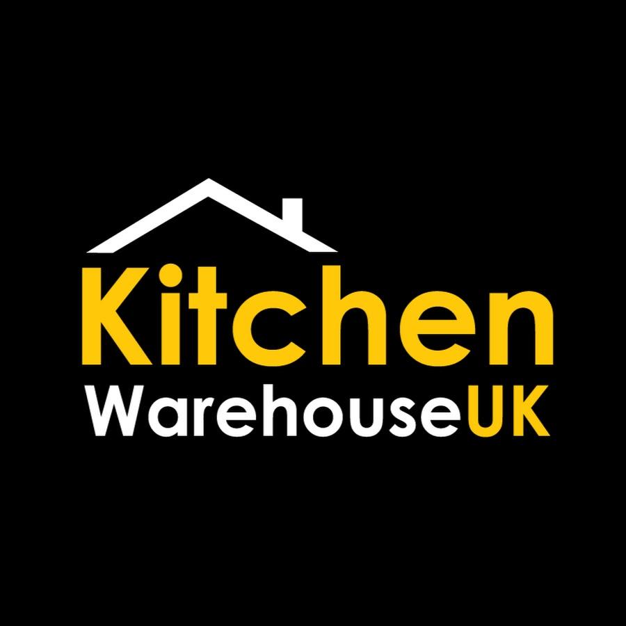 Kitchen Warehouse UK Ltd
