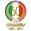 SIMASV Channel
