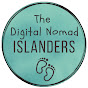 The Digital Nomad Islanders