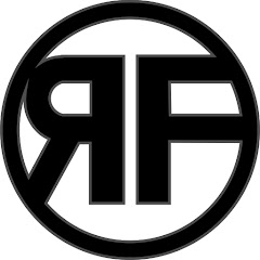 Redflyer44