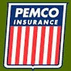 PEMCO in the NW