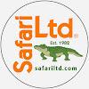Safari Ltd®
