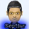 Septlur