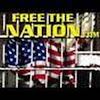 FreeTheNation