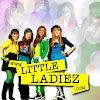 LittleLadiezOfficial