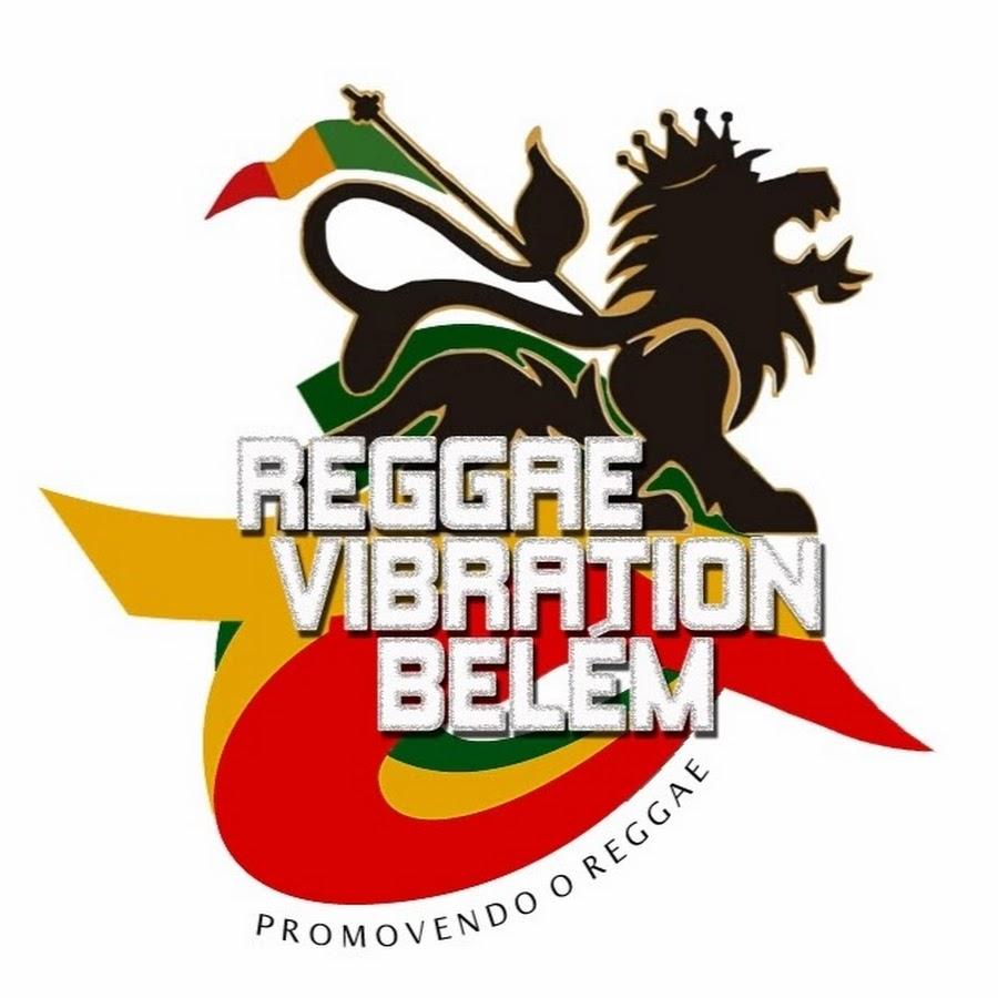 Reggaevibrationbelem