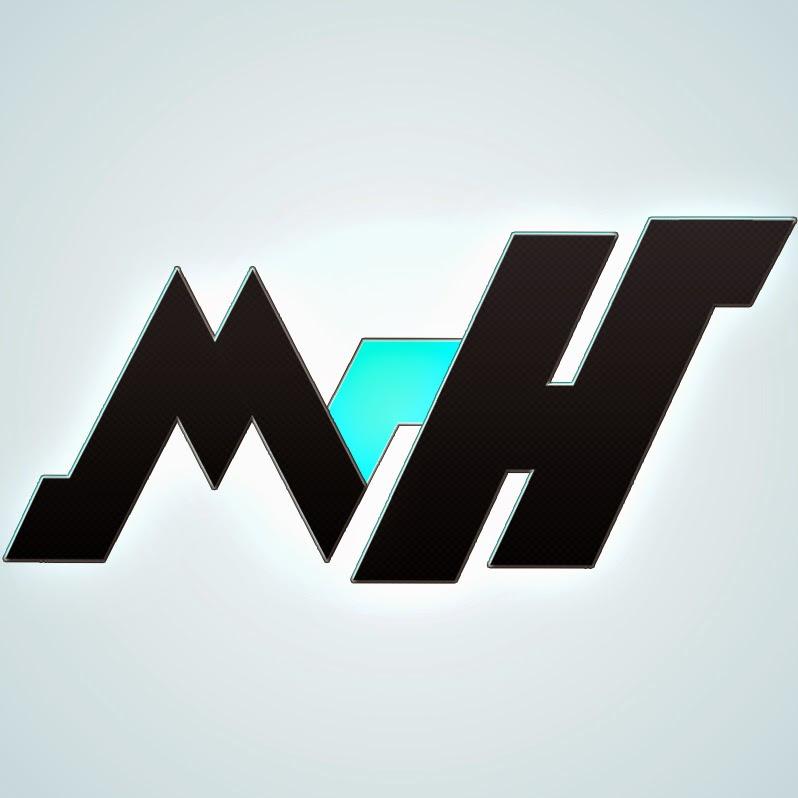 MrHitmen90