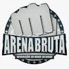 Arena Bruta