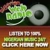 nigerianwebradio