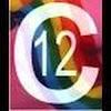 carlei12