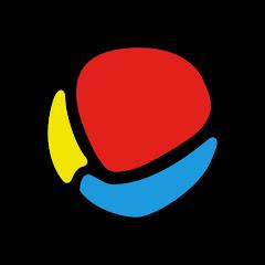 montanacolorstv