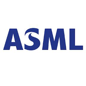 EUROPESE OMROEP | ASMLcompany