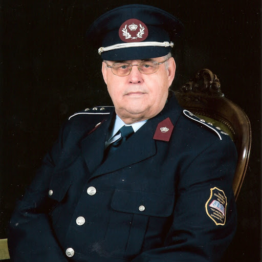 G.J. van loon